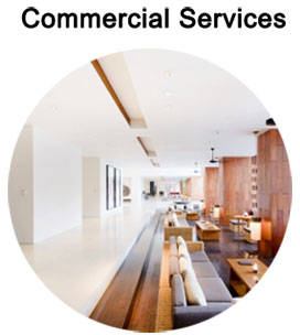 commercialResidential1