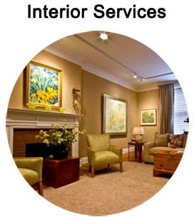 interiorservicesFront